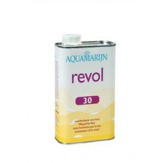 aquamarijn-revol-30