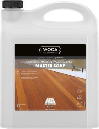 woca-masterzeep-naturel
