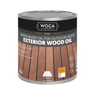 woca-exterior-wood-oil-lariks-750ml.jpg