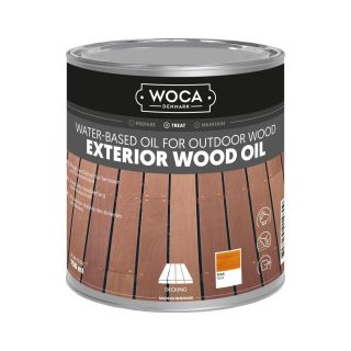 woca-exterior-wood-oil-teak-750ml.jpg