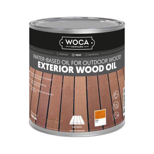 woca-exterior-wood-oil-teak-750ml.jpg