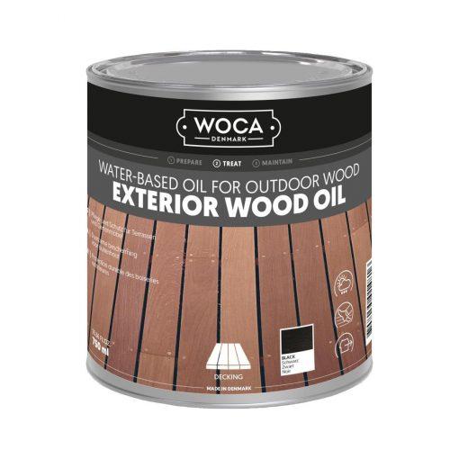 woca-exterior-wood-oil-zwart-750ml.jpg