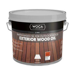 woca-exterior-wood-oil-roodbruin-25-liter.jpg