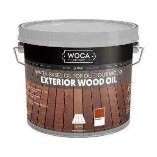 woca-exterior-wood-oil-bangkirai-25-liter.jpg