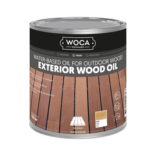 woca-exterior-wood-oil-grijs-750ml.jpg