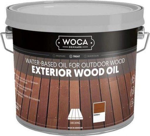 woca-exterior-wood-oil-merbau-25-liter.jpg