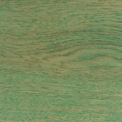 rubio-monocoat-oil-plus-emerald.jpg