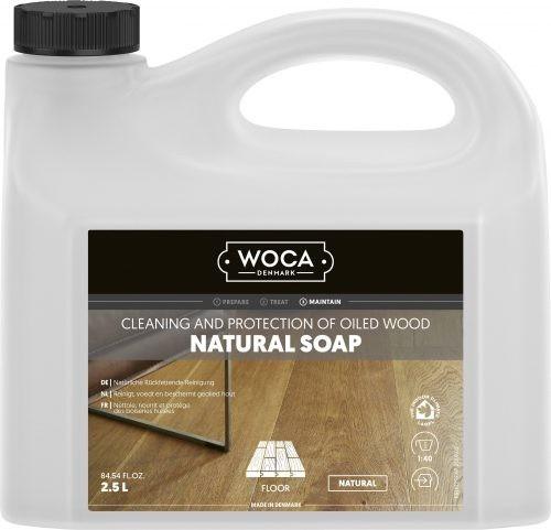 woca-natuurzeep-naturel-2,5-liter