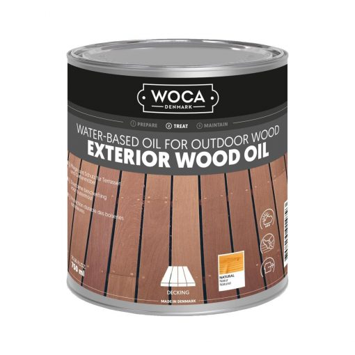 woca-exterior-wood-oil-naturel-750ml.jpg