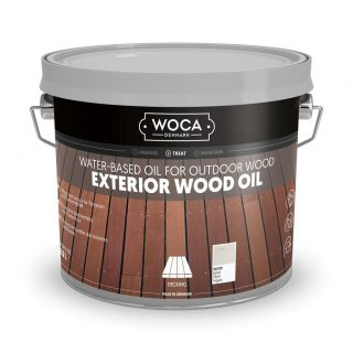woca-exterior-wood-oil-zilver-25-liter.jpg