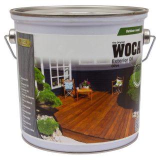 woca-exterior-oil-zoutgroen.jpg