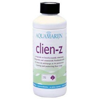 aquamarijn-clien-z-2702-naturel
