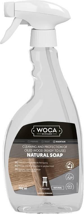 woca-natuurzeep-spray-naturel