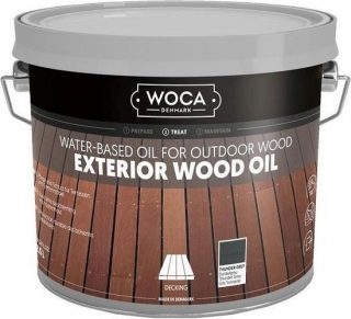 woca-exterior-wood-oil-thunder-grey-25-liter.jpg
