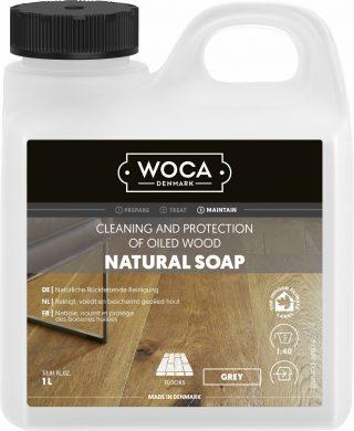 woca-natuurzeep-grijs-1-liter