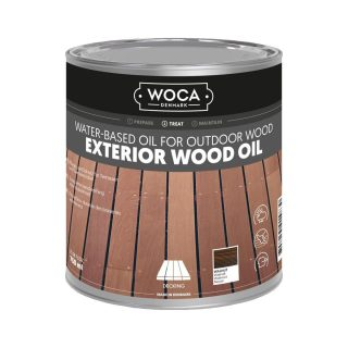 woca-exterior-wood-oil-walnoot-750ml.jpg