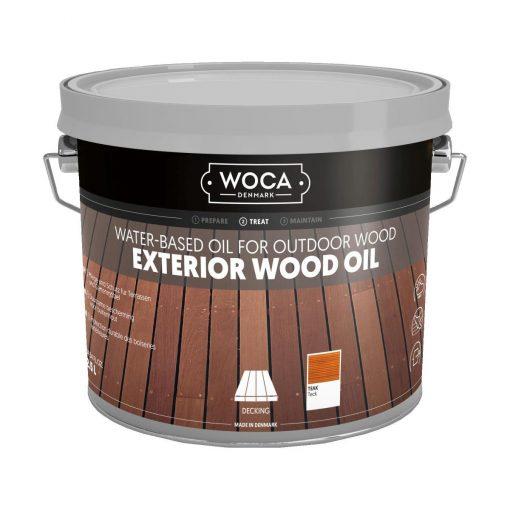 woca-exterior-wood-oil-teak-25-liter.jpg