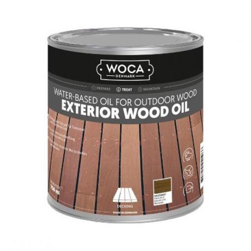 woca-exterior-wood-oil-hazelnoot-750ml.jpg
