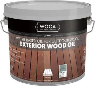 woca-exterior-wood-oil-stone-grey-25-liter.jpg
