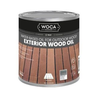 woca-exterior-wood-oil-stone-grey-750ml.jpg