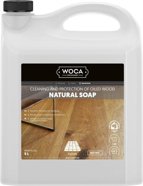 woca-natuurzeep-naturel-5-liter