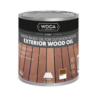 woca-exterior-wood-oil-merbau-750ml.jpg