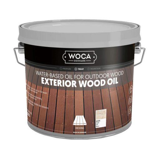 woca-exterior-wood-oil-wit-25-liter.jpg