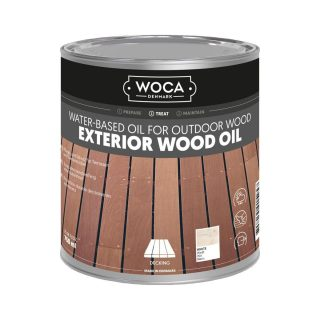 woca-exterior-wood-oil-wit-750ml.jpg