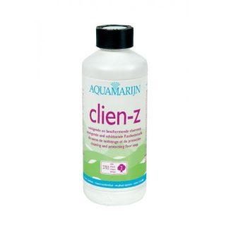 aquamarijn-clien-z-2703-vloerzeep-wit
