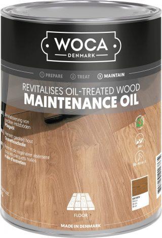 woca-onderhoudsolie-bruin