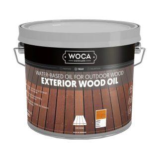 woca-exterior-wood-oil-lariks-25-liter.jpg
