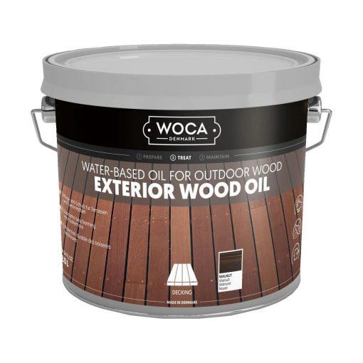 woca-exterior-wood-oil-walnoot-25-liter.jpg