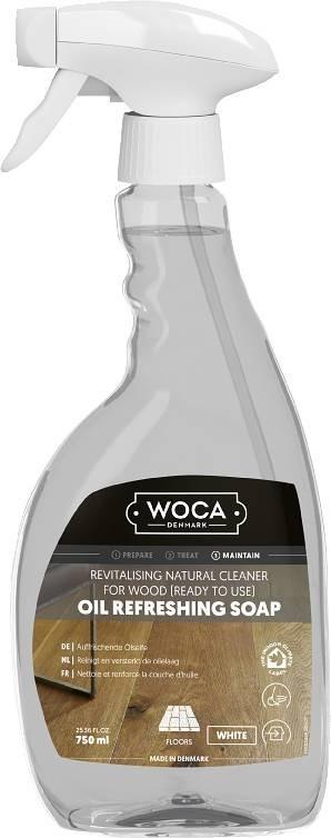woca-olie-conditioner-spray-wit