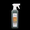 Blue-Dolphin-Refresh-Cleaner-Spray