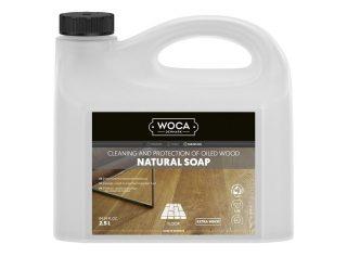 woca-natuurzeep-extra-wit-2,5-liter