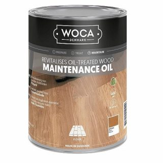 woca-onderhoudsolie-naturel-1-liter