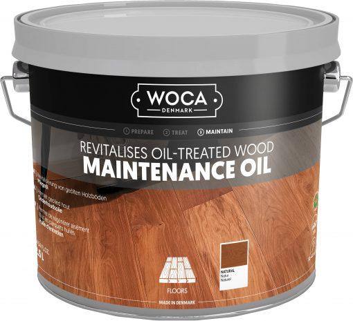 woca-onderhoudsolie-naturel-2,5-liter