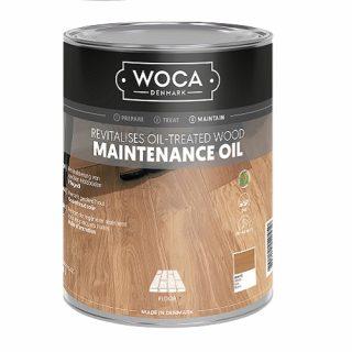 woca-onderhoudsolie-wit-1-liter