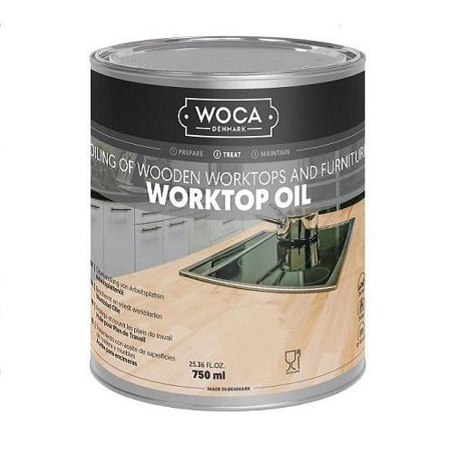 woca-werkbladolie-wit